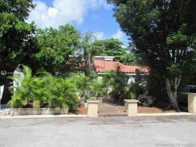 2501 NE 8th Ave, Wilton Manors FL 33305