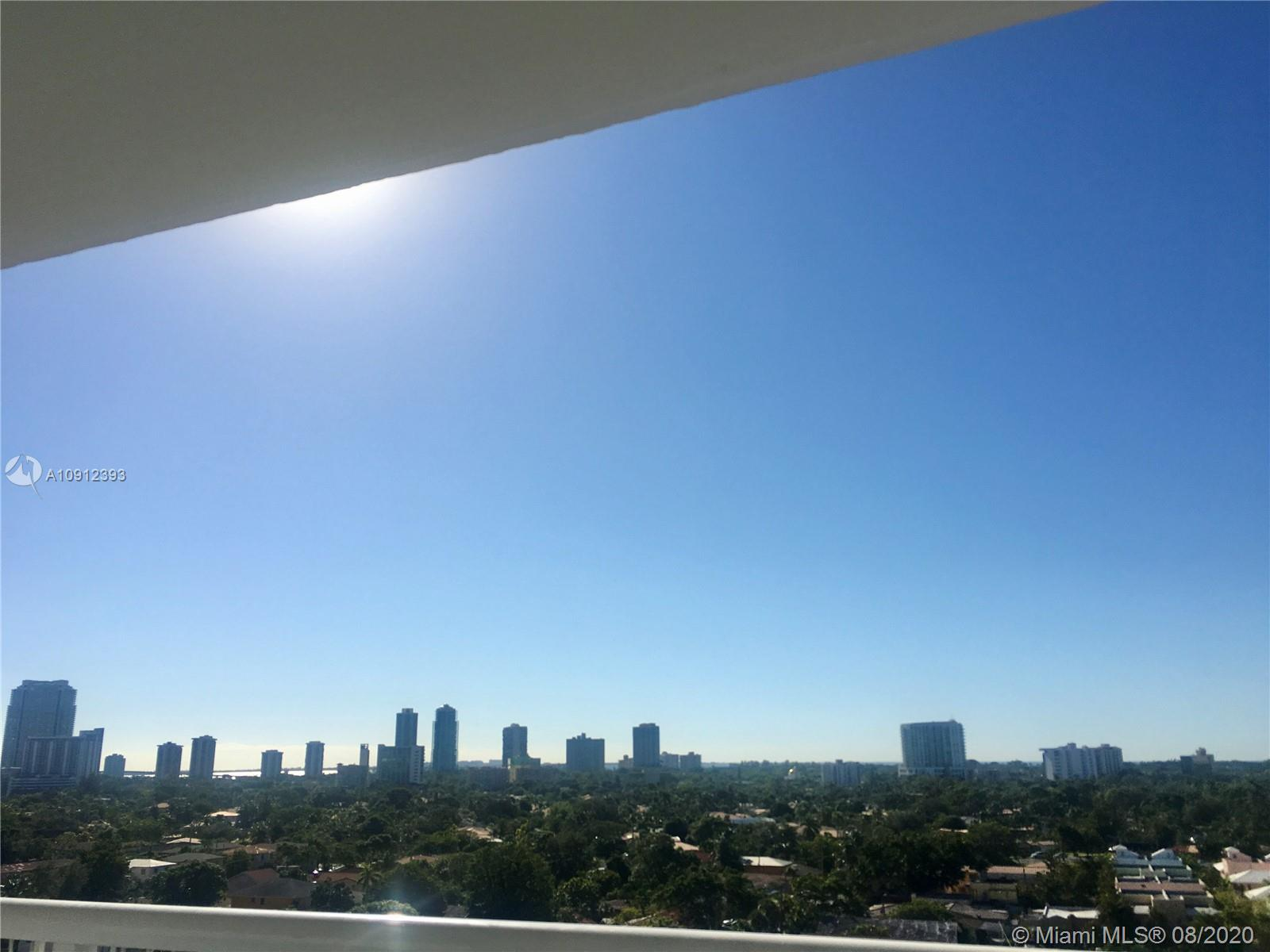 900 SW 8th St #1002 For Sale A10912393, FL