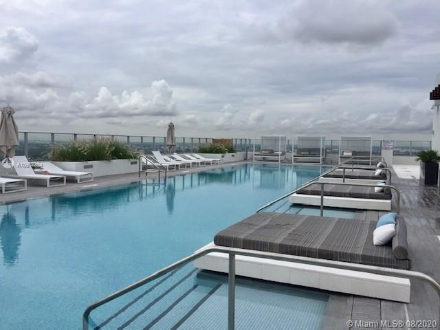 1010  Brickell Ave #3310 For Sale A10912284, FL