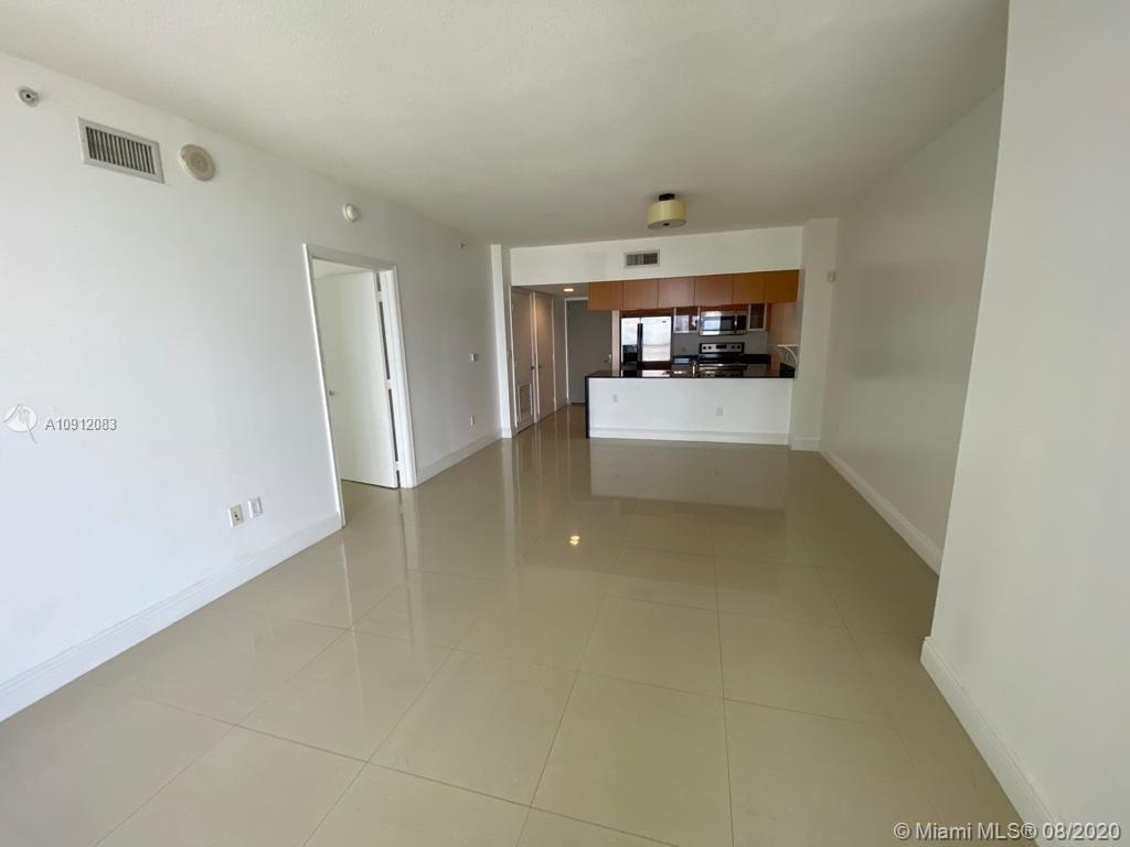 1750 N Bayshore Dr #2711 For Sale A10912083, FL