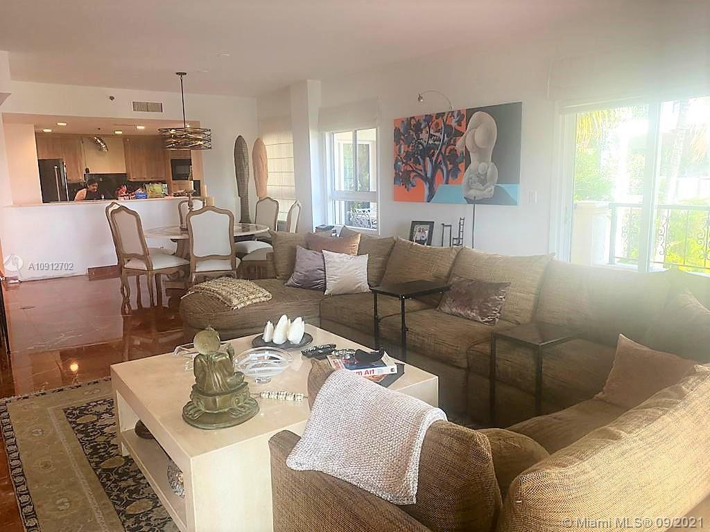 2221  Fisher Island Dr #3201 For Sale A10912702, FL
