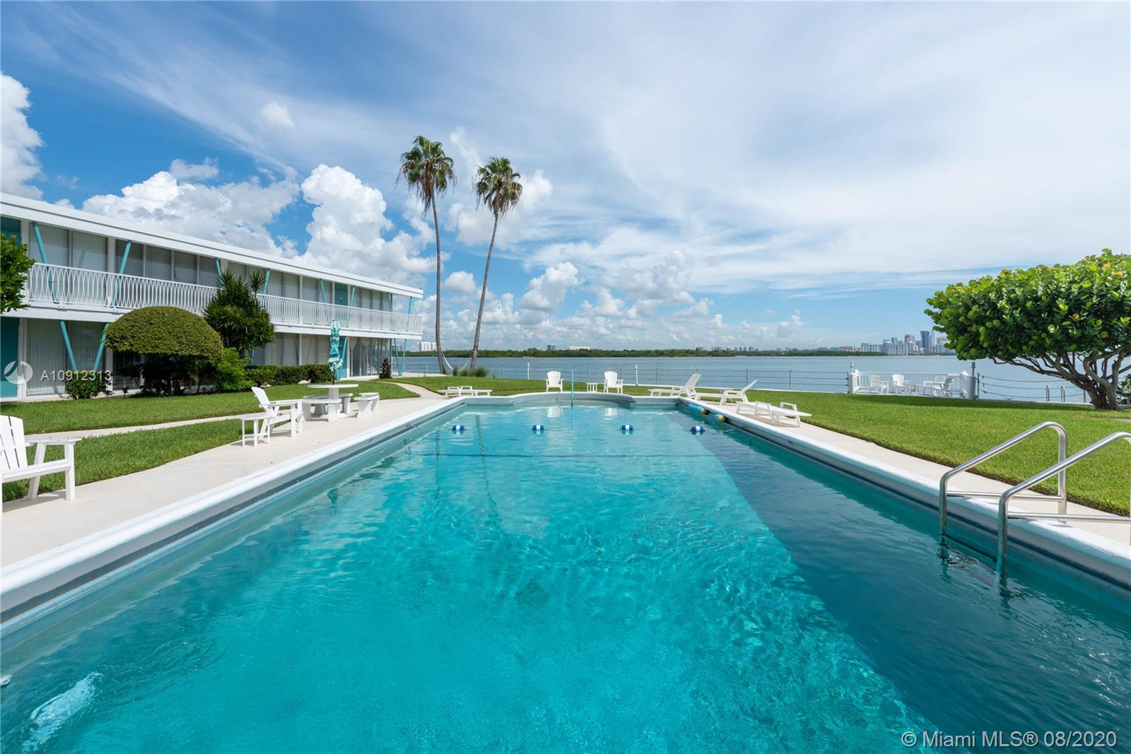 1155  103rd St #7B For Sale A10912313, FL