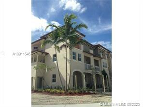 8900 NW 97th Ave #209 For Sale A10911546, FL