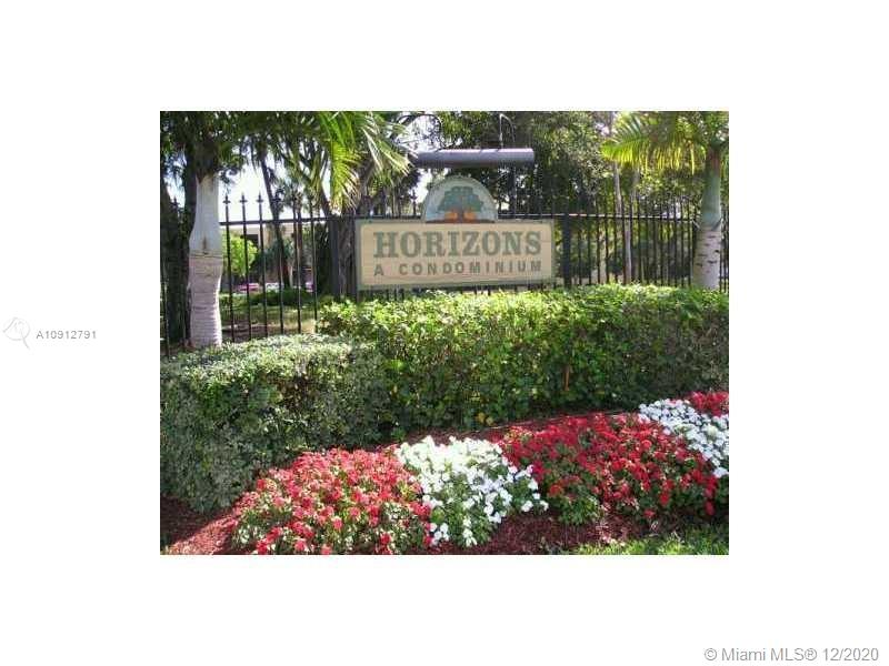 8045 SW 107th Ave #302 For Sale A10912791, FL