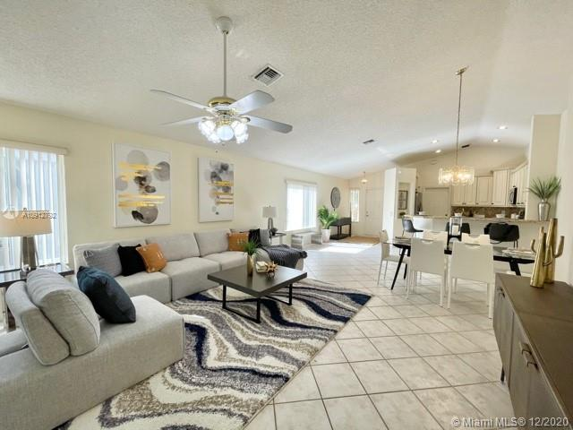 1339  Plumosa Way  For Sale A10912792, FL