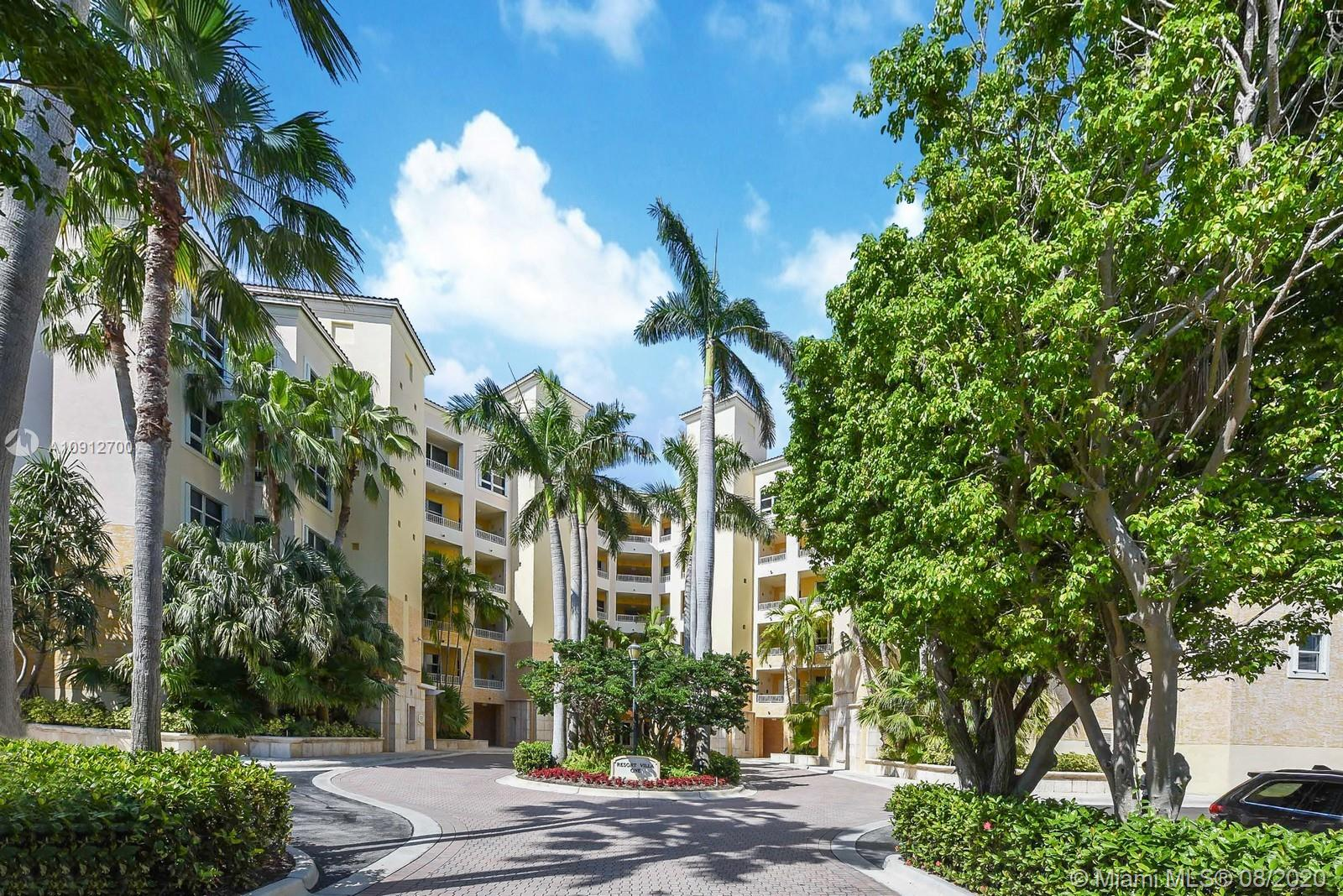 701  Crandon Blvd #201 For Sale A10912700, FL