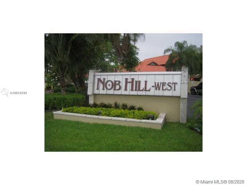 10431 N Kendall Dr #D202 For Sale A10912806, FL