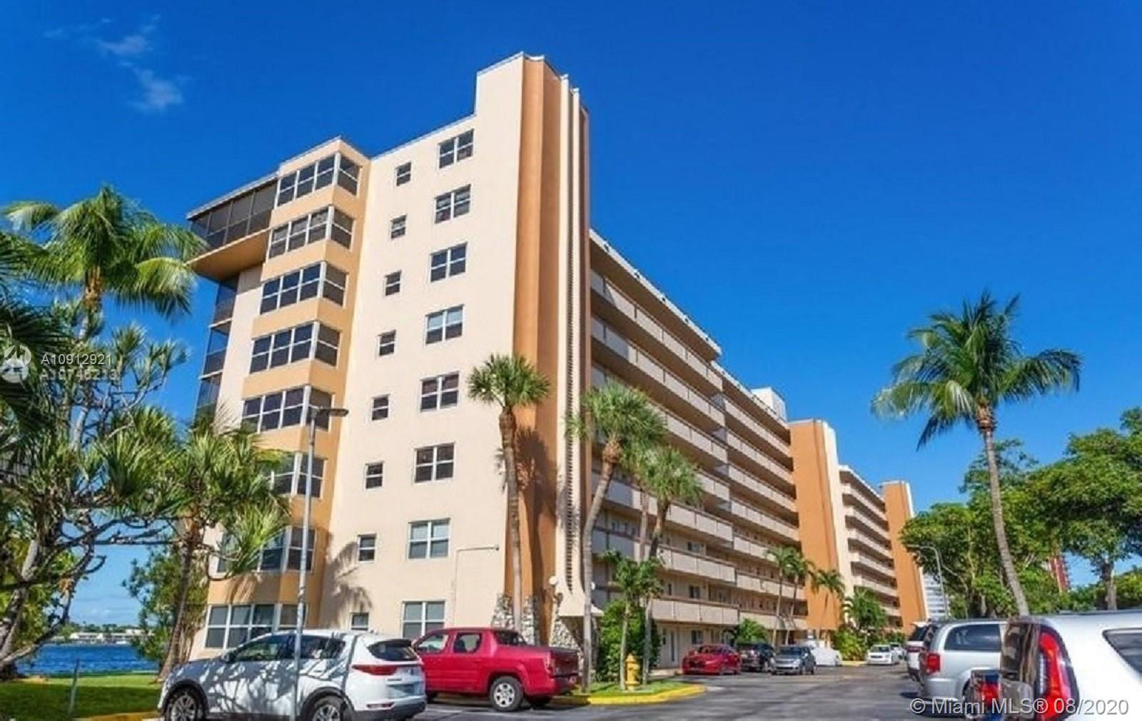 1175 NE Miami Gardens Dr #209 For Sale A10912921, FL