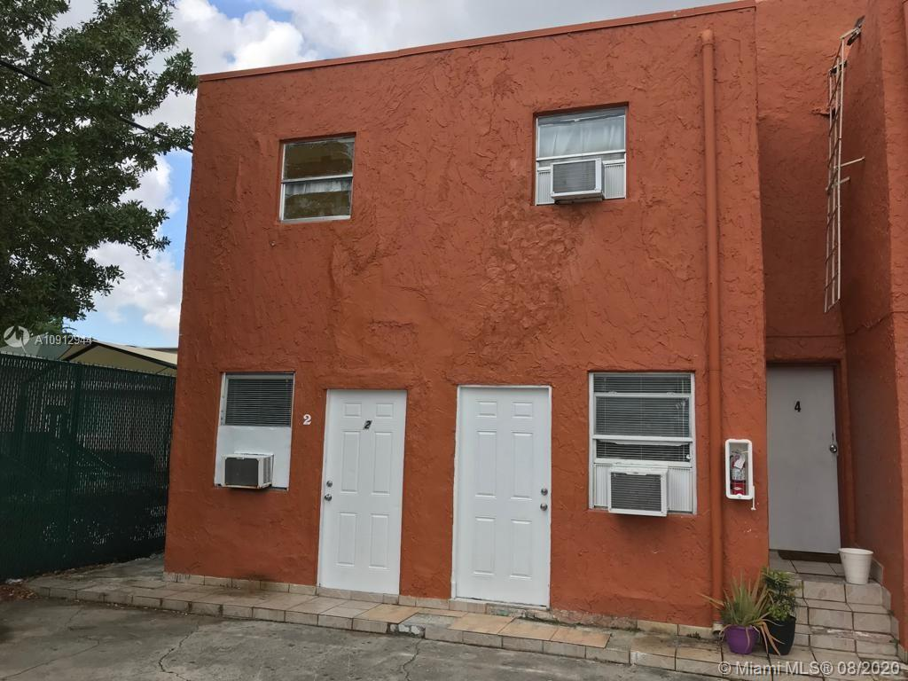318 SW 4th Ave #3 For Sale A10912944, FL