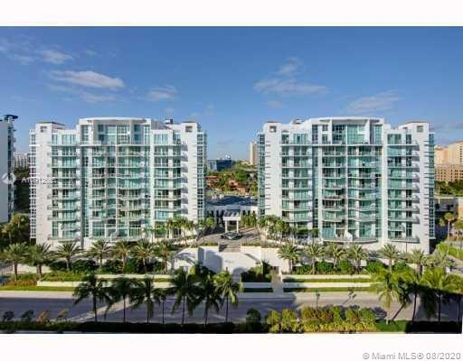 Undisclosed For Sale A10912655, FL
