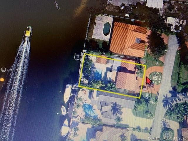 19140 N Bay Rd  For Sale A10911123, FL
