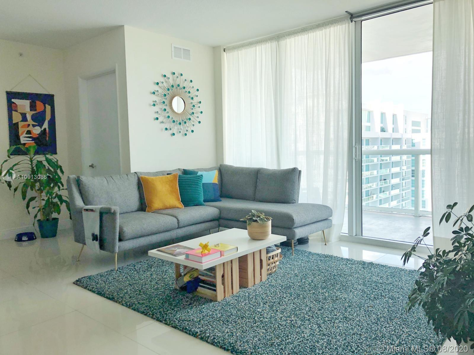 1861 NW S River Dr #2204 For Sale A10913086, FL