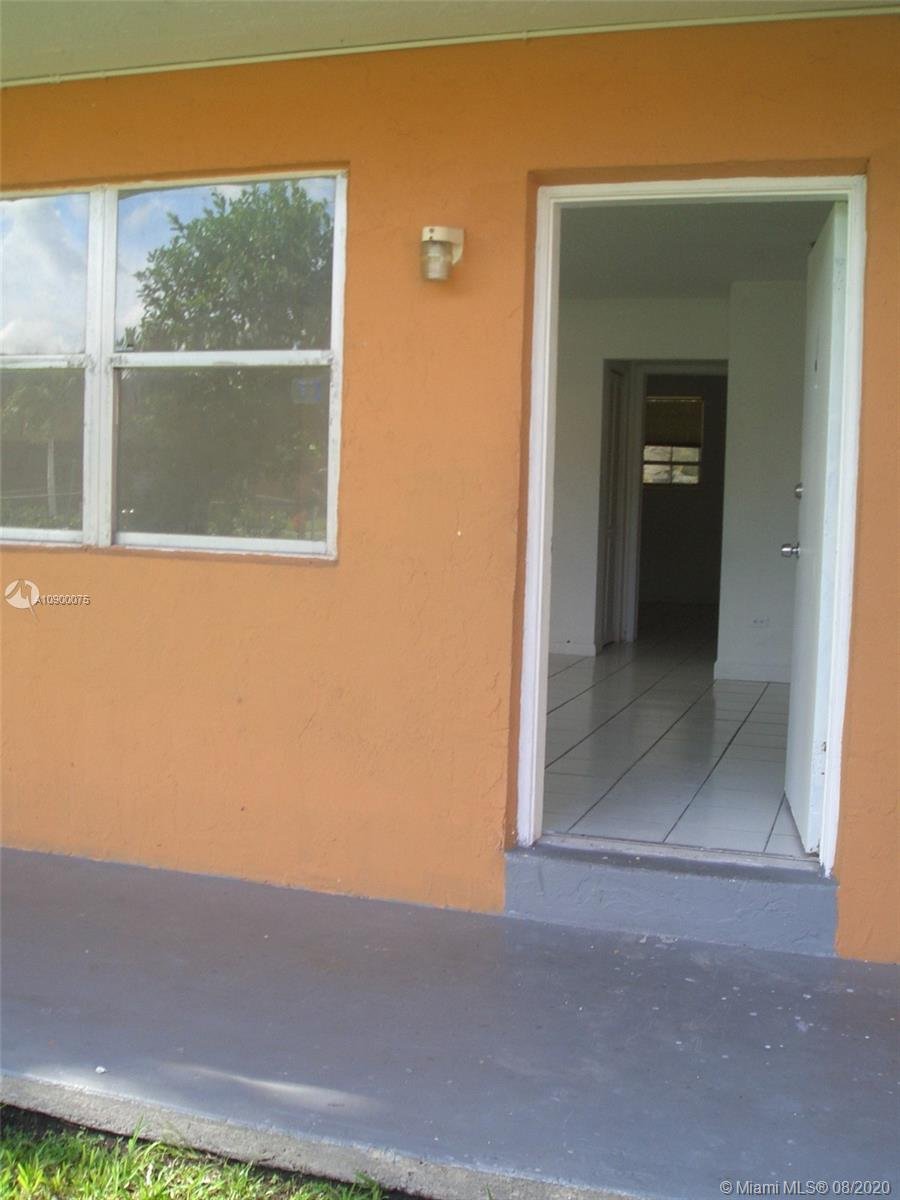 9760 SW 184th St #5D For Sale A10900075, FL