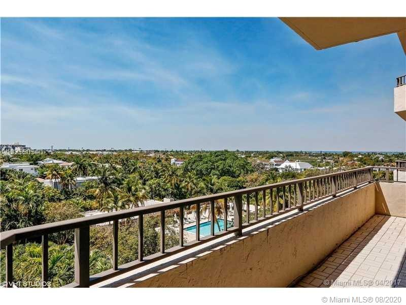 151  Crandon Blvd #237 For Sale A10911843, FL