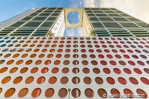 500  Brickell Ave #3108 For Sale A10914347, FL