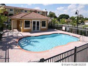 131 NW 2nd Ave #10 For Sale A10914411, FL