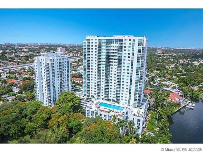 1871 NW South River Dr #A04 For Sale A10913166, FL