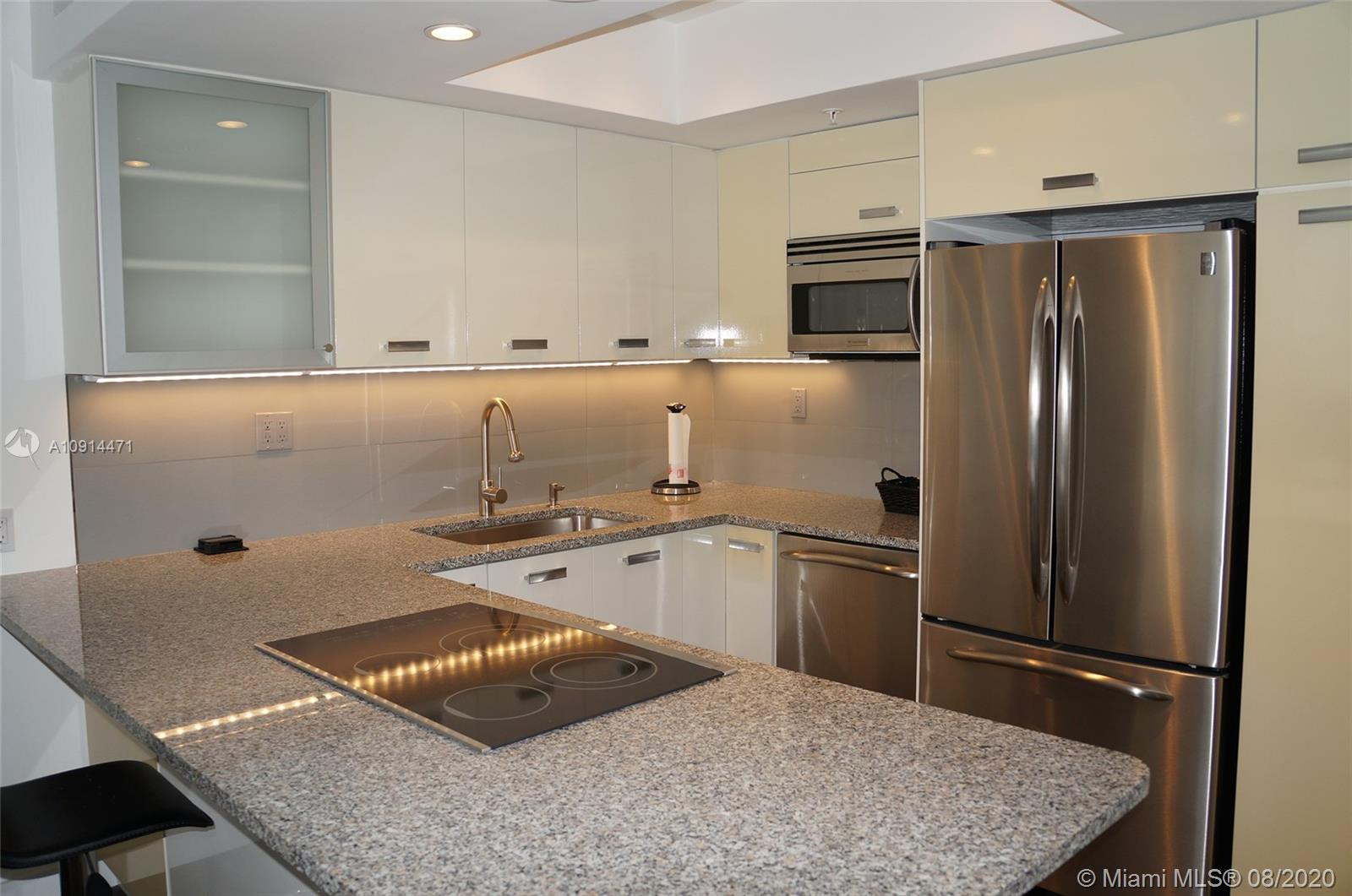 20  Island Ave #517 For Sale A10914471, FL