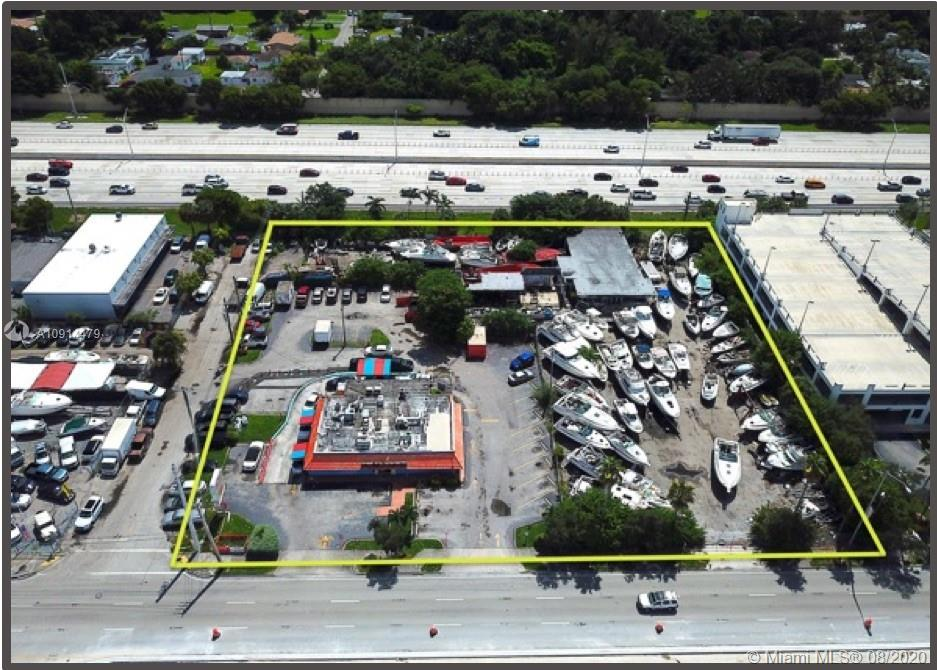 Details for 8995 7th Ave, Miami, FL 33150