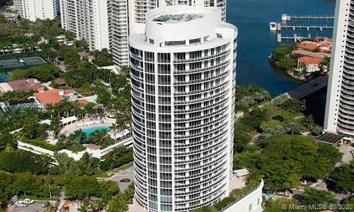 4100  Island Blvd #1002 For Sale A10914580, FL