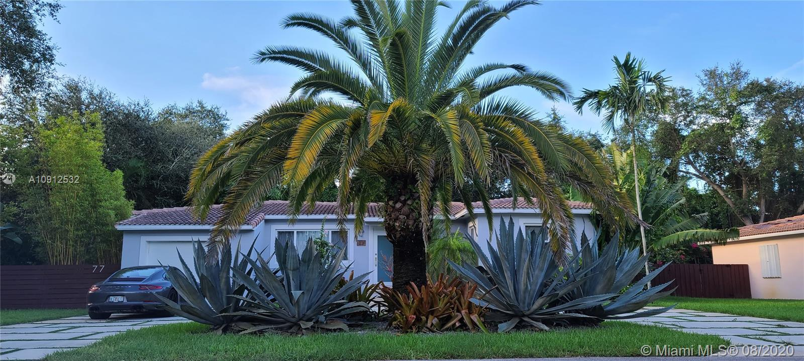 77 NW 101st St  For Sale A10912532, FL