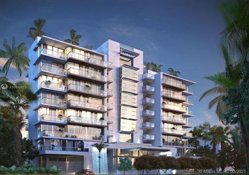 9521 E Bay Harbor Dr #305 For Sale A10914915, FL
