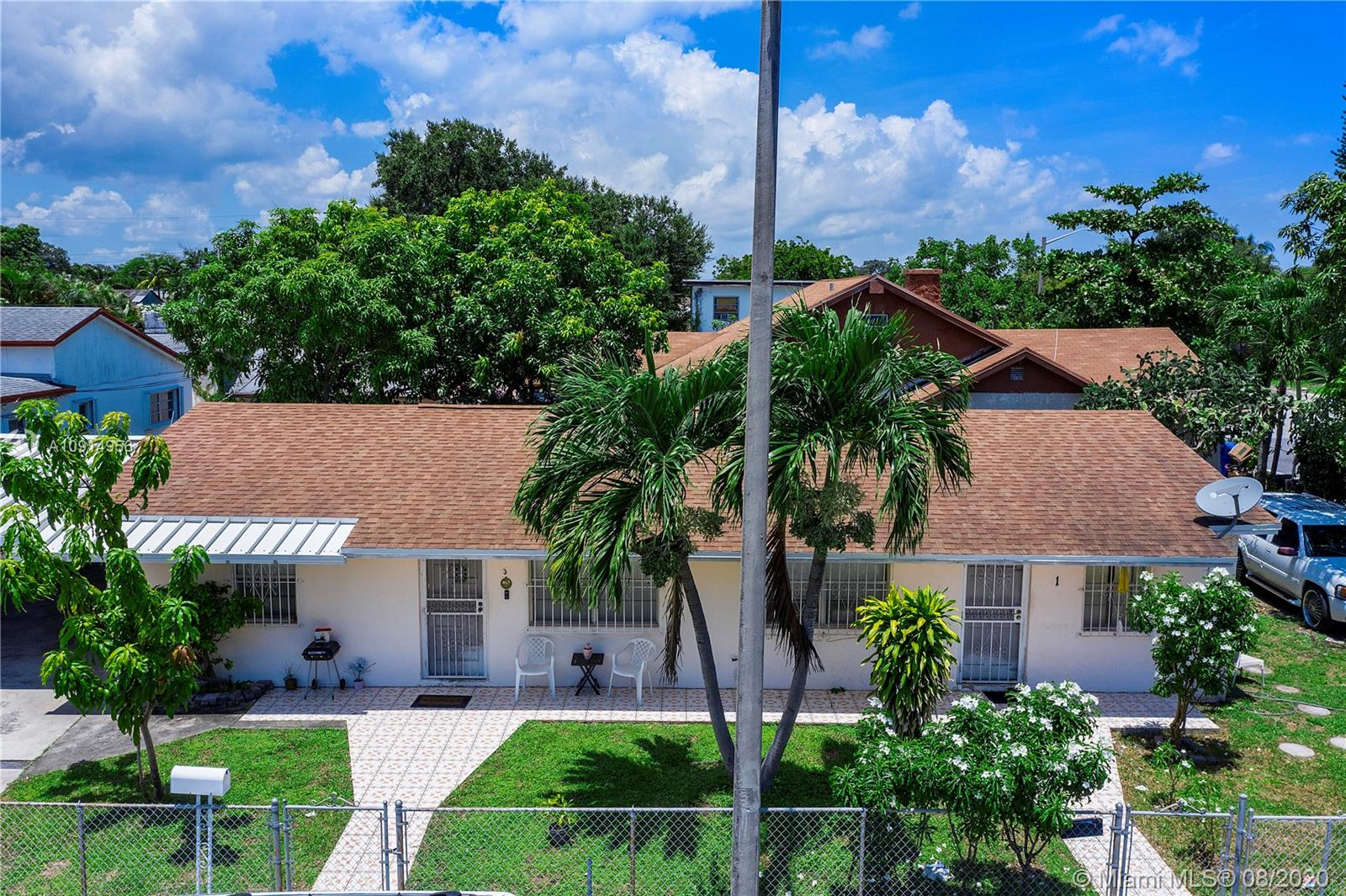 Details for 1 47th St, Miami, FL 33127