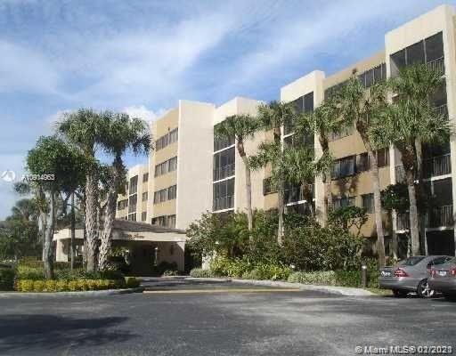9735 NW 52nd St #316 For Sale A10914963, FL