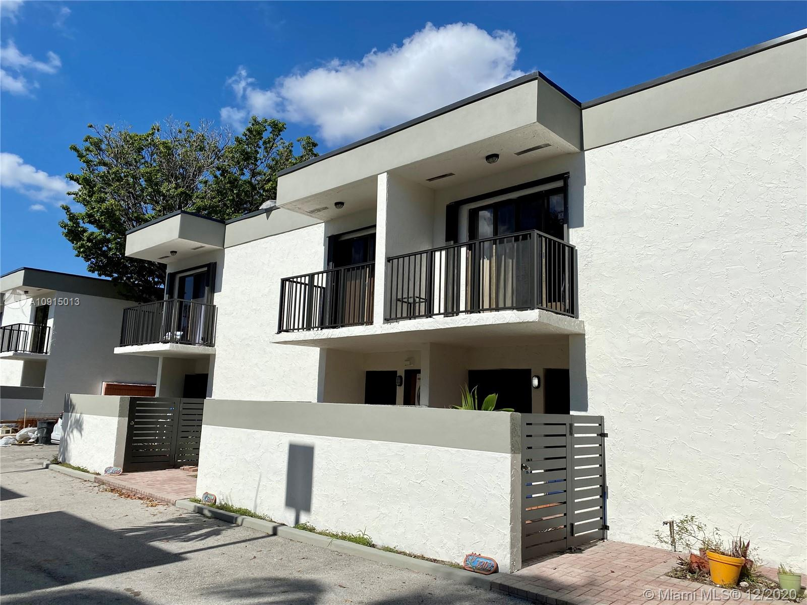 3202 W Trade Ave #II3 For Sale A10915013, FL