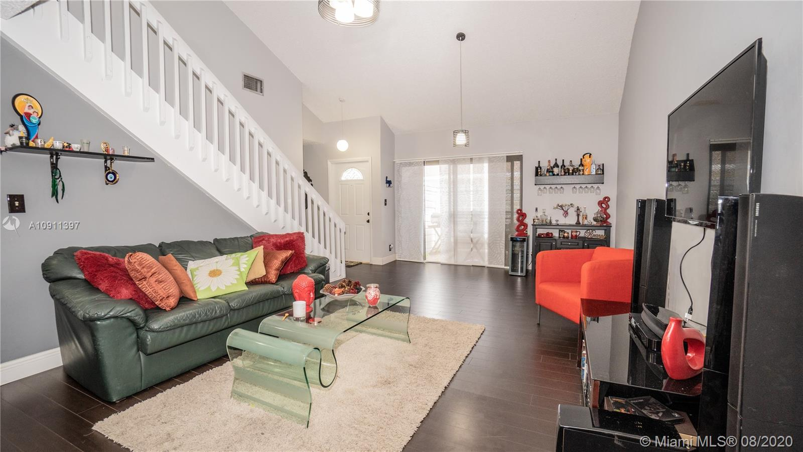 3324 NW 101 AVE #3324 For Sale A10911397, FL