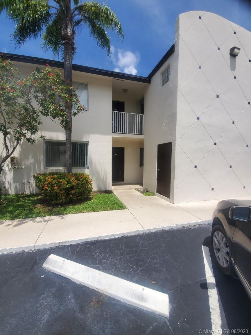 10405 SW 212th St #105 For Sale A10915047, FL