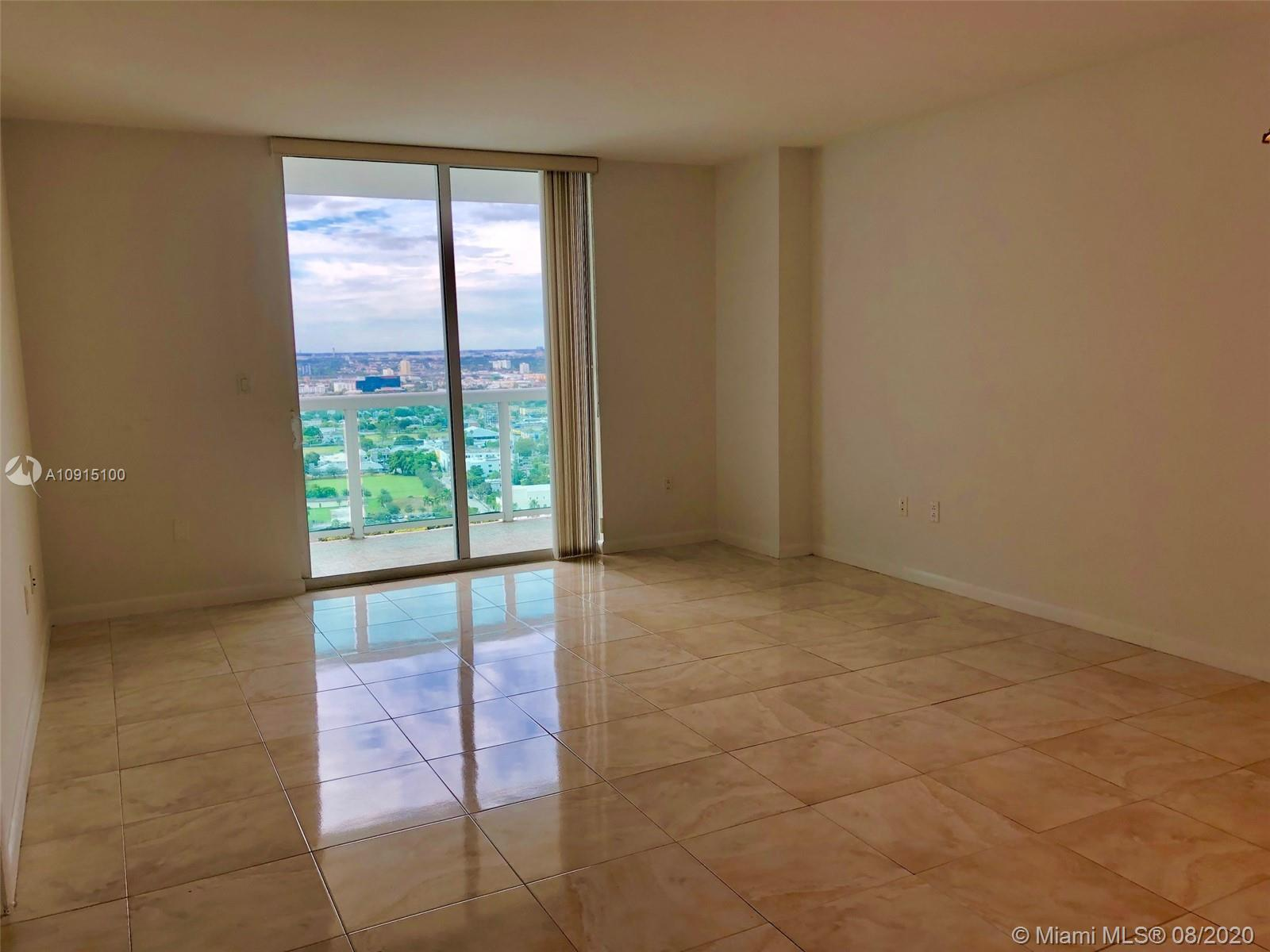 COME LIVE AT THE 1800 CLUB IN THIS BEAUTIFUL UNIT OVERLOOKING THE POOL AREA W/842 UNDER AC + 166 SQFT IN TERRACE. CABLE, HIGH SPEED INTERNET ACCESS, WATER & 1 PARKING SPACE INCLUDED IN RENT. SPECTACULAR STATE-OF-THE-ART-GYM & POOL OVERLOOKING THE BAY/OCEAN/SEA. BUILDING IS FULL SERVICE W/VALET, DOORMAN, CONCIERGE, POOL & GYM ATTENDENT, IN HOUSE MANAGEMENT TEAM & SO ON. WALK TO PARK, RESTAURANTS, CAFES, NIGHTLIFE, BANKS, PUBLIX, PUBLIC TRANSPORTATION & SO MUCH MORE.5 MINUTES TO DOWNTOWN/BRICKELL, WYNWOOK, DESIGN DISTRICT, HEALTH DISTRICT & SOUTH BEACH. EASY ACCESS TO ALL MAJOR HIGHWAYS. VERY EASY TO SHOW CALL NOWWWWWWWW!!!!