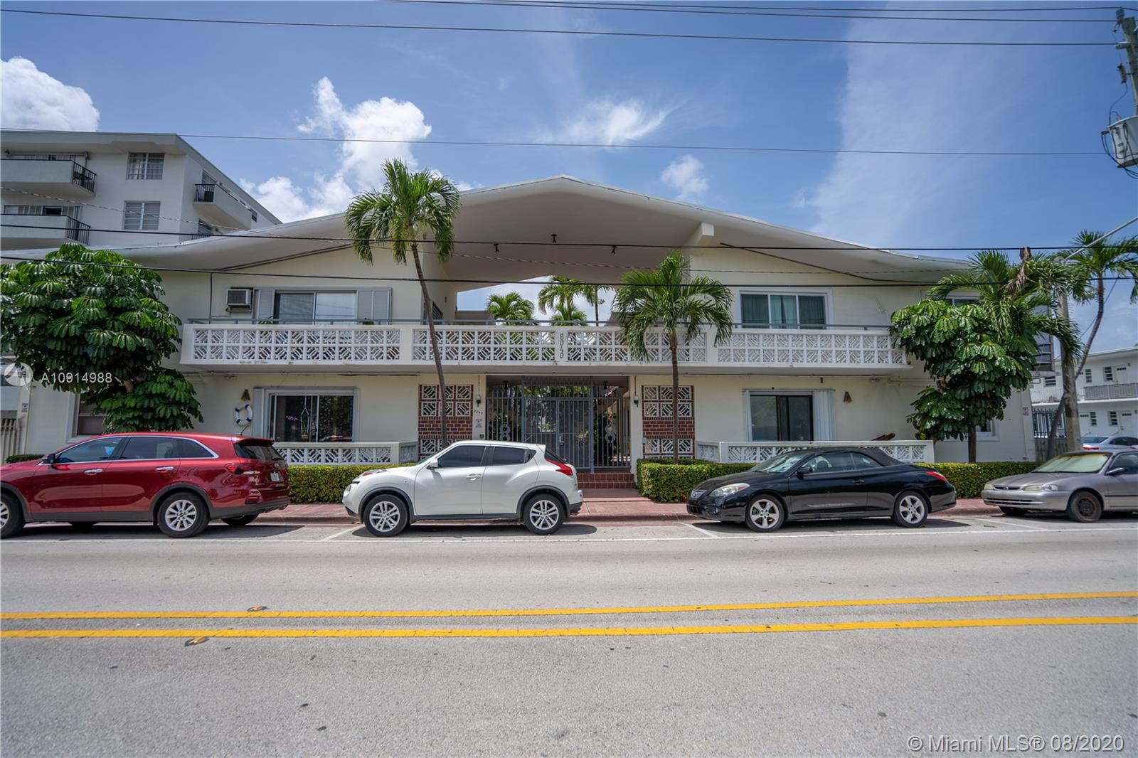 8040  Tatum Waterway Dr #12A For Sale A10914988, FL