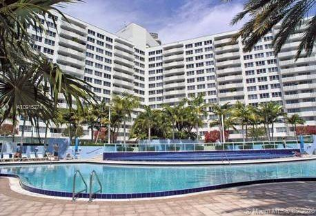 1500  Bay Rd #1176S For Sale A10915274, FL