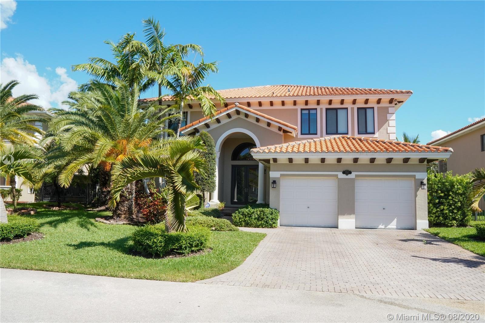 7567 SW 189 street  For Sale A10912493, FL