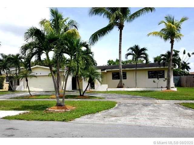 8021 SW 198th St  For Sale A10915281, FL
