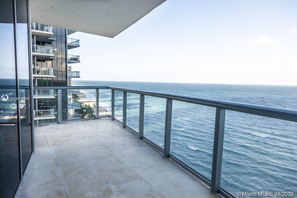 17001  Collins Ave #2008 For Sale A10915409, FL