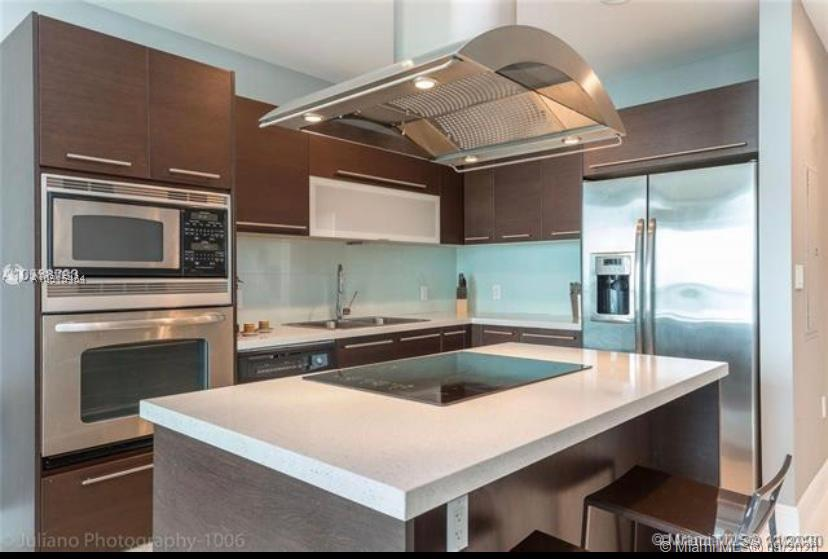 7930  East Drive #1006 For Sale A10915454, FL
