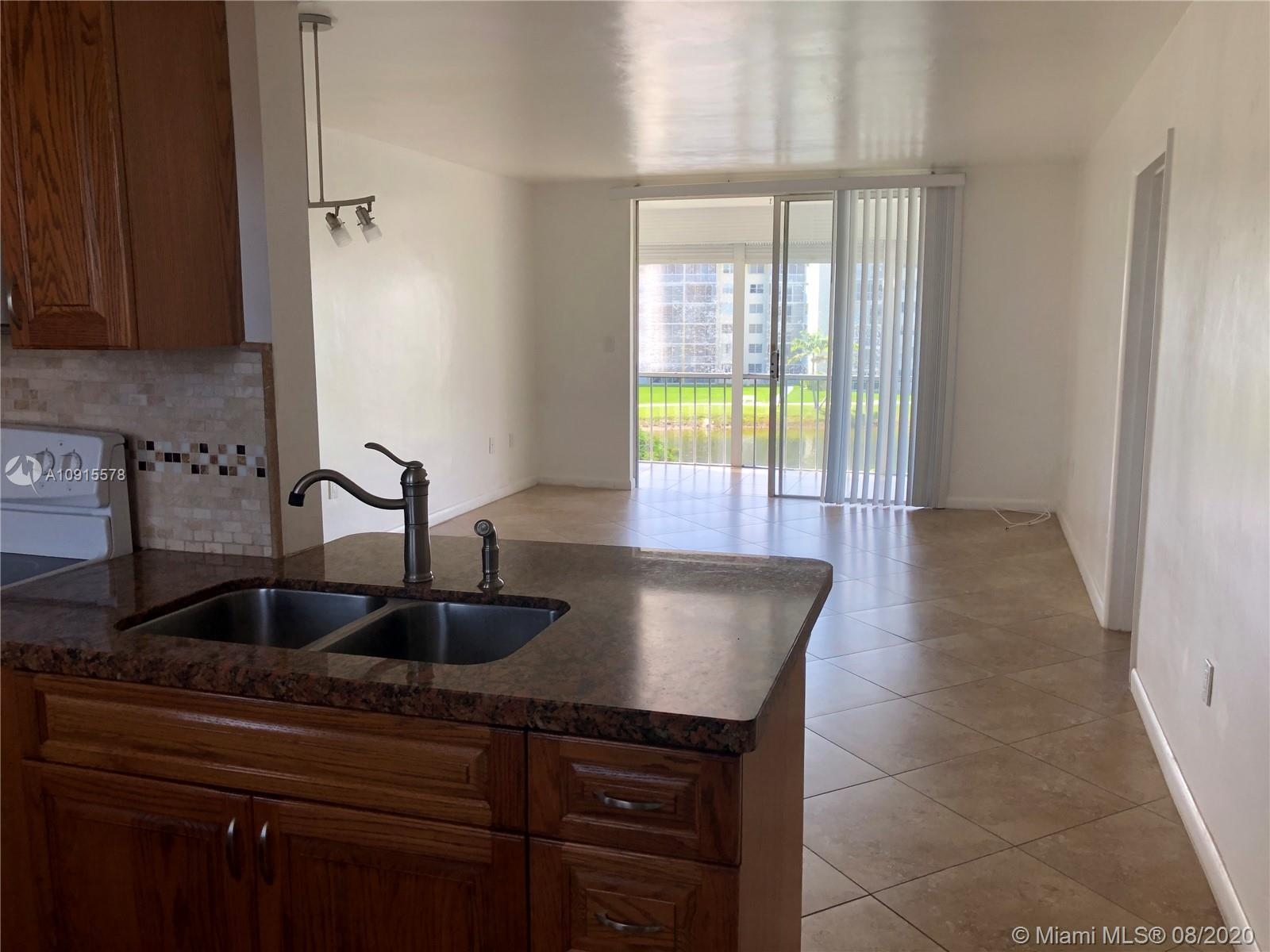 2905  Point East Dr #L403 For Sale A10915578, FL