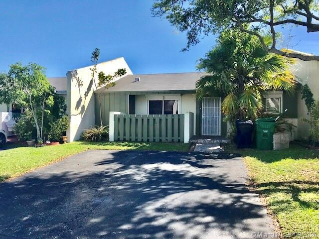 Undisclosed For Sale A10915731, FL