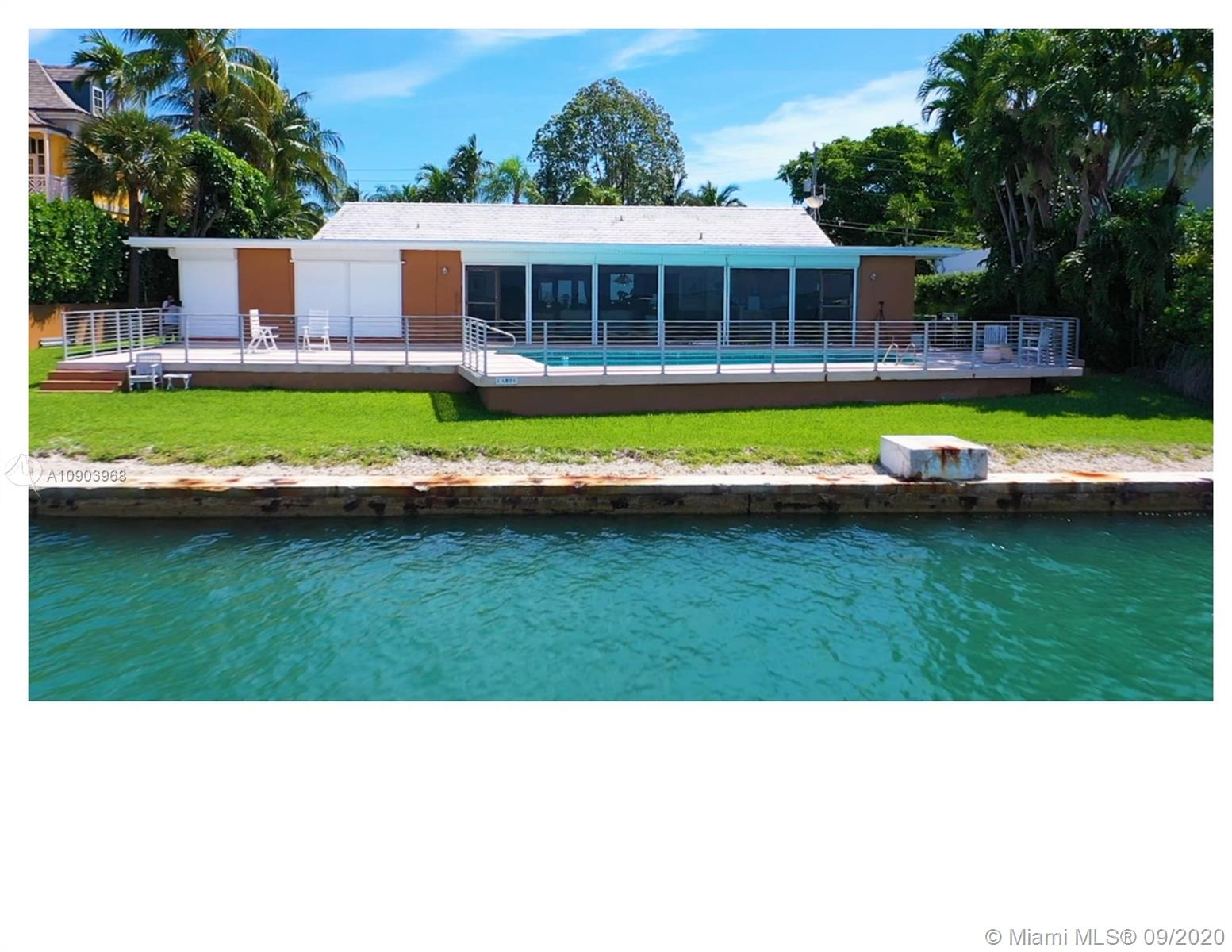 Undisclosed For Sale A10903968, FL