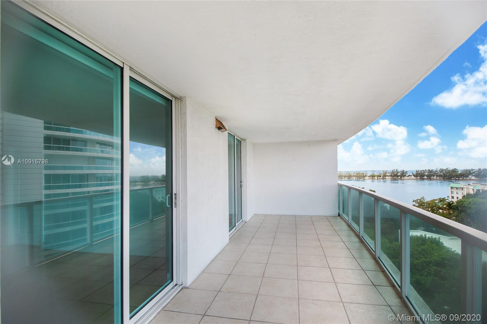 2101  Brickell Ave #510 For Sale A10915796, FL