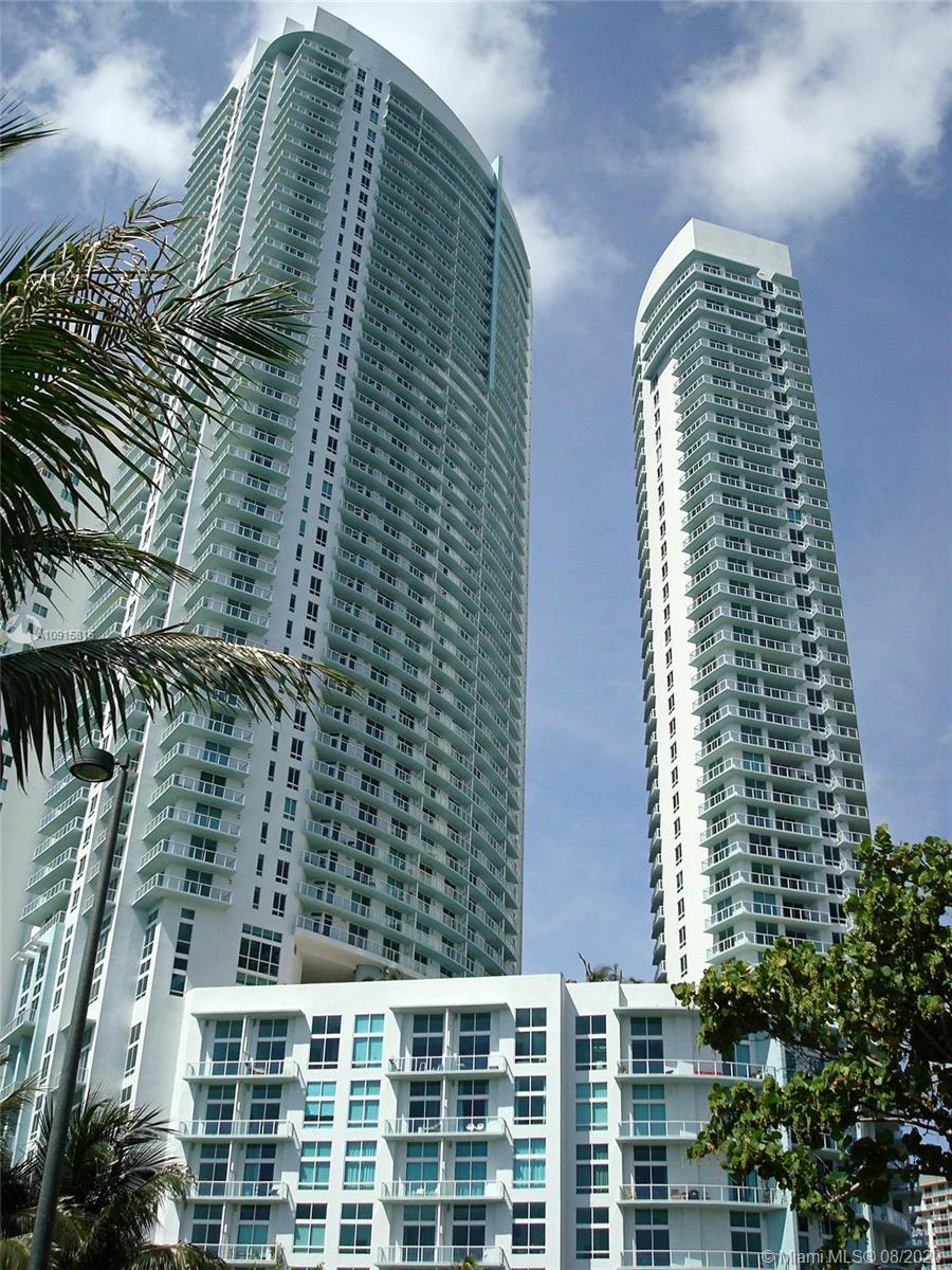 1900 N Bayshore Dr #1710 For Sale A10915815, FL