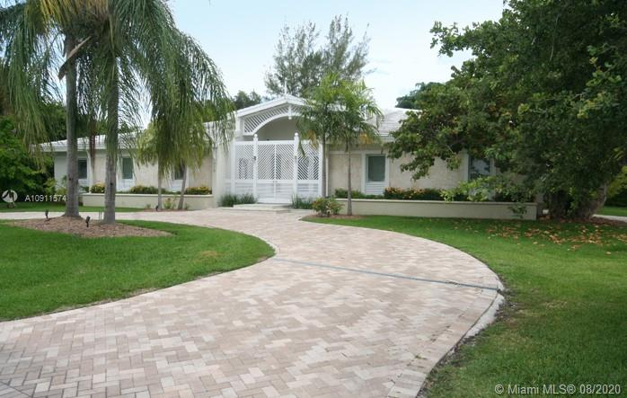 610  Reinante Ave  For Sale A10911574, FL