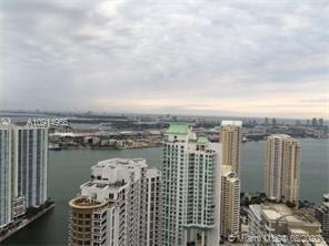 495  Brickell Ave #5102 For Sale A10914966, FL