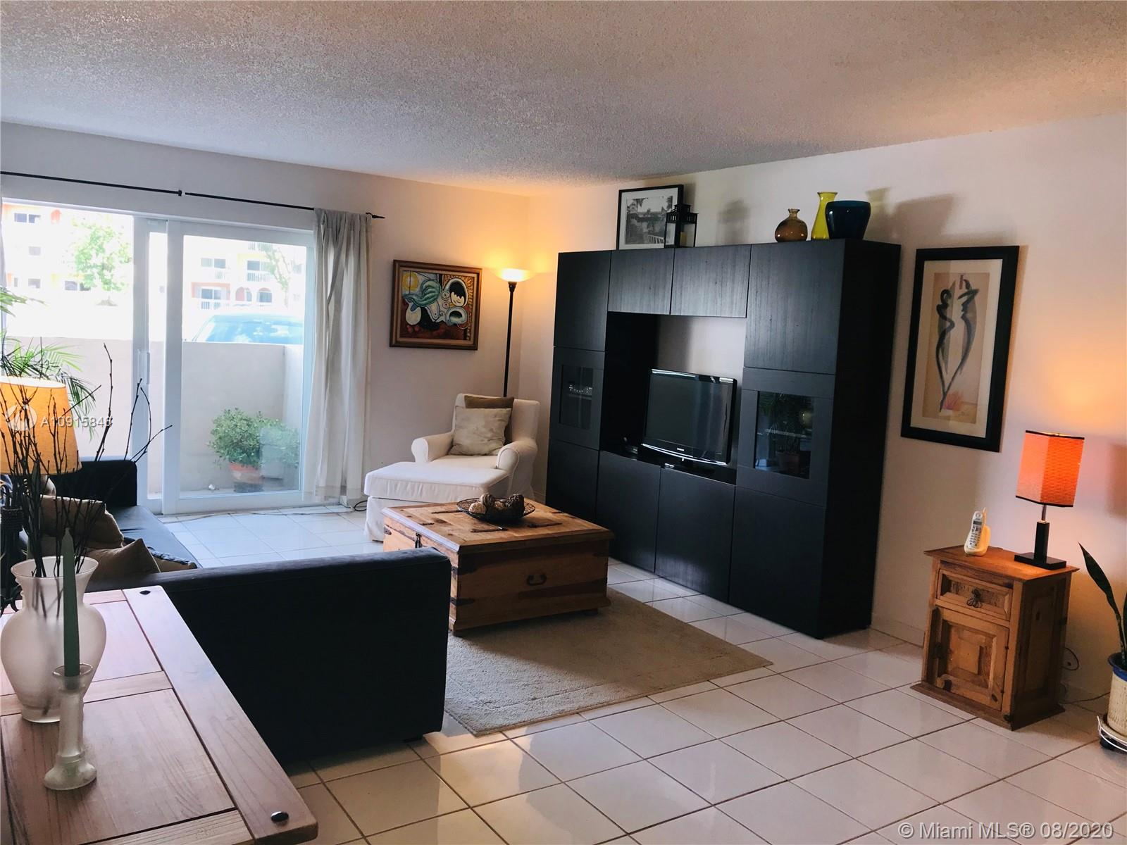7715 SW 86th St #A2-104 For Sale A10915846, FL