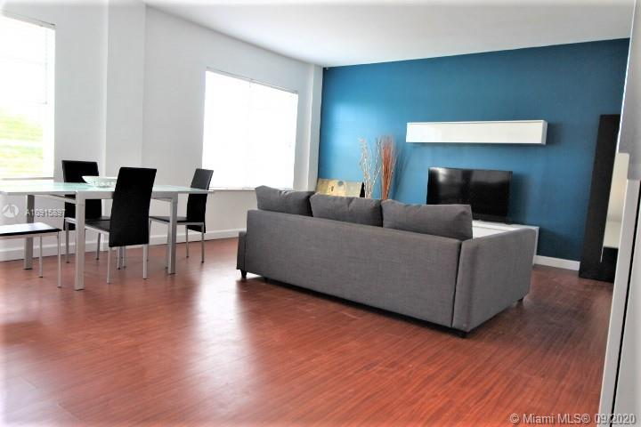 1200  Euclid Ave #310 For Sale A10915897, FL