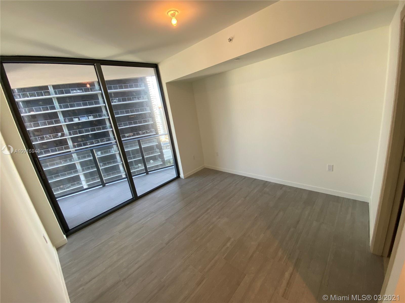 1000  Brickell Plaza #2809 For Sale A10915948, FL