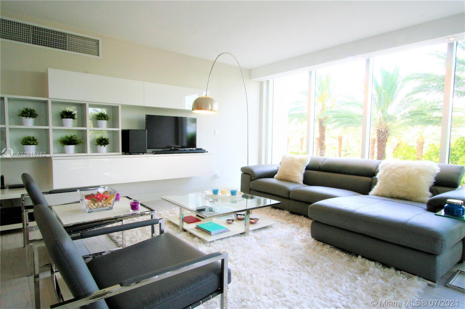 10275  Collins Ave #231 For Sale A10915982, FL