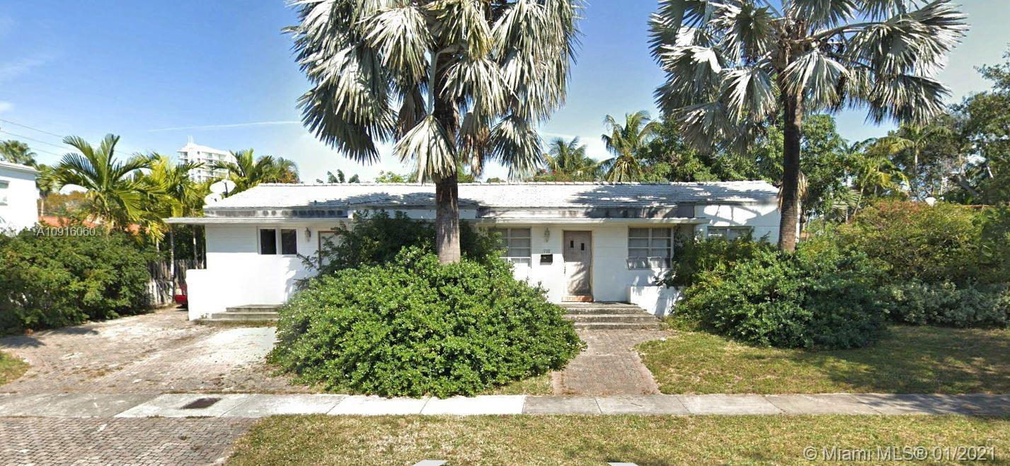 Undisclosed For Sale A10916060, FL